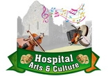 hospital_arts_and_culture_festival_156x110