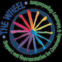 teh wheel