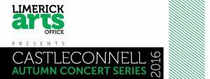 arts-office-media-castleconnell-autumn-concert-pics