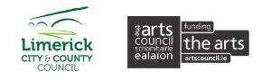 arts-ofice-media-funding-the-arts-pic