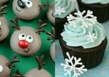 kids_christmas_cupcake_decobake_156x110