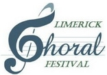 Limerick_Choral_Festival