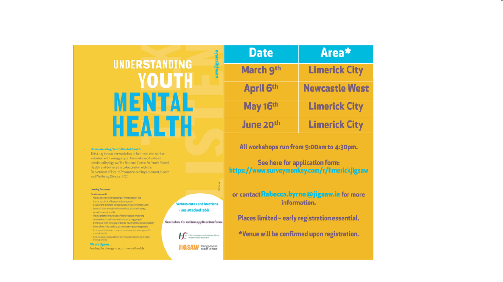 understanding youth mental health