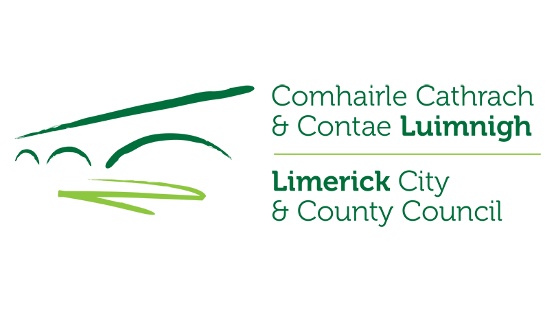 Limerick City and County Council updated 810x456
